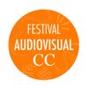 Festival Audiovisual CC