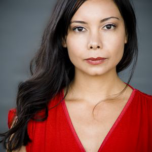 Profile picture for Sabra Choi