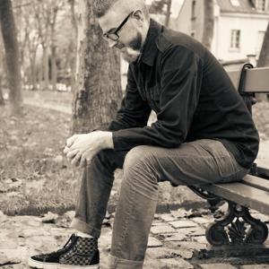 Profile picture for Malcolm McLoughlin