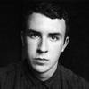 Aaron Dunleavy