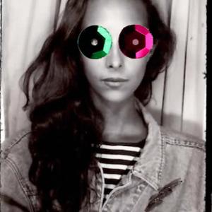 Profile picture for Giada Mariani