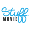 STUFF MOVIE