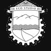 Asociación EcoStudio