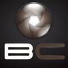 B'Creative Media, LLC