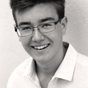 Profile picture for Alessio Morello