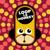 Loop Le Monkey