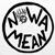 nowamean