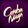 Cumbia Ninja Online