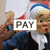 ARCHIVES PAY