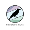 Powerline Films