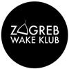 Wake Klub Zagreb