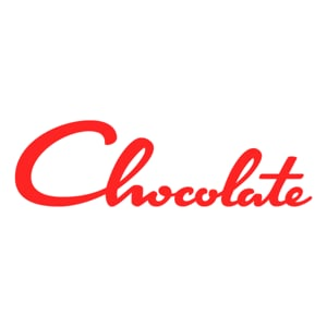 Profile picture for The Chocolate