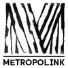 METROPOLINK-Festival