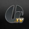 Highlite.TV