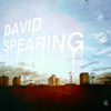 David Spearing