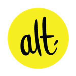 Profile picture for ALT Summit