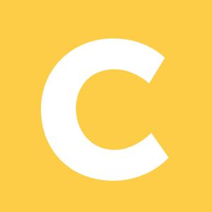 Profile picture for Clicktac Media Studio