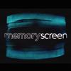 MemoryScreen