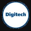Digitech Computer