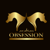 Arabian Obsession