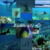 Biodiversity HD