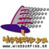 Windsurfing.GR