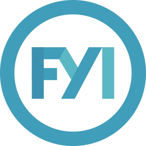 Profile picture for Fuller Youth Institute
