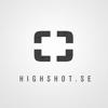Highshot.se