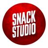 Snack Studio, Inc
