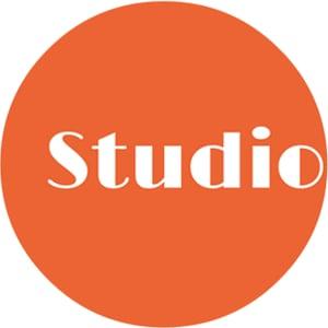 Profile picture for Studio Church