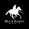 Brave Knight Media