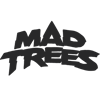 MAD TREES