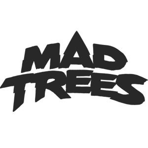Profile picture for MAD TREES