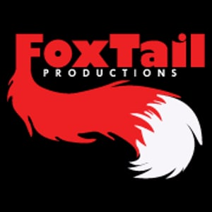Profile picture for Foxtail Productions