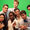 La Salle Academy Video