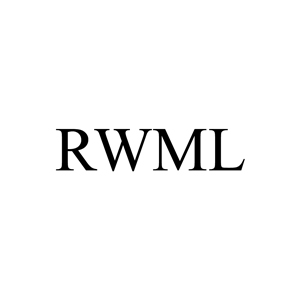 Profile picture for Raymond Wai Ming Lam