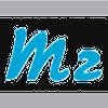 M2 Comunicación
