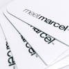 MeetMarcel