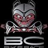 BC Bike Race