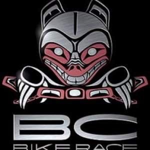 Profile picture for BC Bike Race