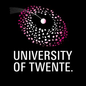 University of twente on vimeo utwente fandeluxe Images