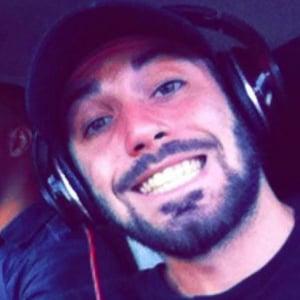 Profile picture for François Godofe