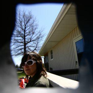 Profile picture for nocoastfilms