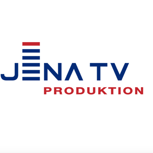 JenaTV Produktion on Vimeo