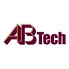 A-B Tech