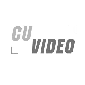 Profile picture for CU Football Video