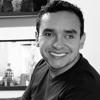 David Vega