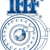 Int'l Federation of Fly Fishers