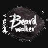 Beardwalker