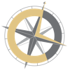 Compass Light